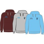 Burnley Tornados Club Shop