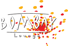 Bombay Lounge Barrowford